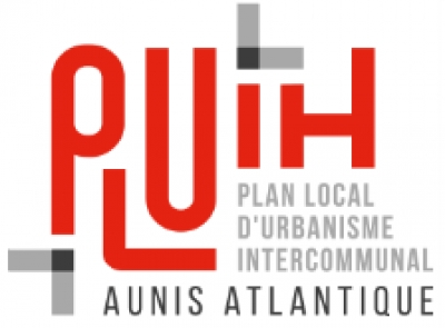Plan Local d'Urbanisme Intercommunal Aunis Atlantique